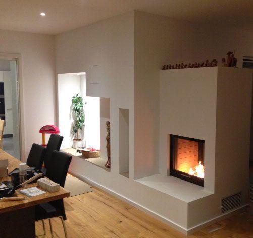95 best images about heizkamine modern on pinterest virginia fireplace modern and wabi sabi. Black Bedroom Furniture Sets. Home Design Ideas