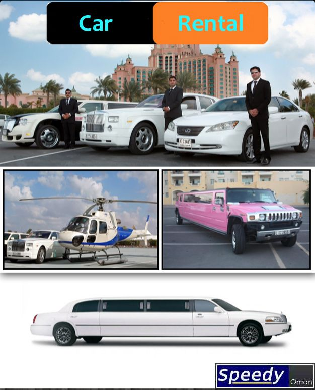 13 Best Hire A Car In Oman Images On Pinterest