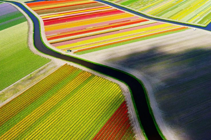 Photography Contests You Must Enter in 2015