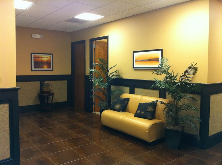 architecture ideas lobby office smlfimage. interior design for home lobby google search flowers pinterest entry foyer foyers and lobbies architecture ideas office smlfimage e