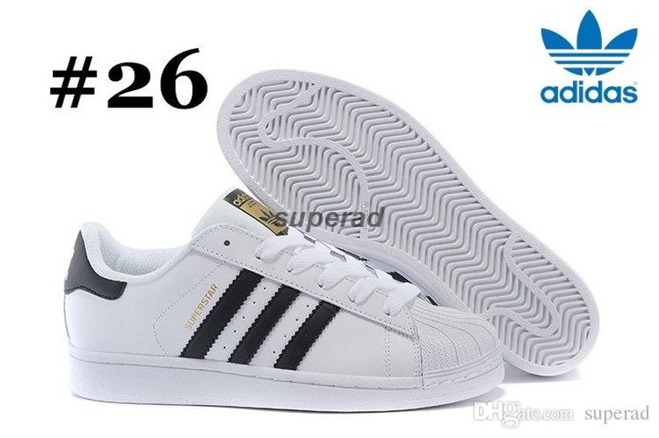 Adidas Originals Superstar White Hologram Iridescent Junior Superstars Sneakers Super Star Women Men Sport Running Shoes 36 45 Free Shoes Discount Running Shoes From Superad, $98.48| Dhgate.Com