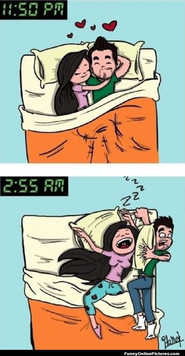 Having a Girlfriend - #Funny Meme Picture #lol