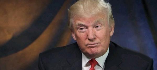 Tujuh Negara Ini Anggap Pelantikan Trump Mengerikan
