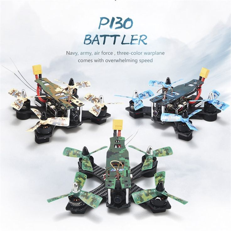 Like and Share if you want this  JJRC JJPRO-P130 JJPRO P130 Camouflage CC3D/NAZE32 5.8G 25mW 40CH FPV Racing Drone with 800TVL Camera ARF/ RTF VS SYMA X8 H502E     Tag a friend who would love this!     FREE Shipping Worldwide     Buy one here---> https://shoppingafter.com/products/jjrc-jjpro-p130-jjpro-p130-camouflage-cc3dnaze32-5-8g-25mw-40ch-fpv-racing-drone-with-800tvl-camera-arf-rtf-vs-syma-x8-h502e/