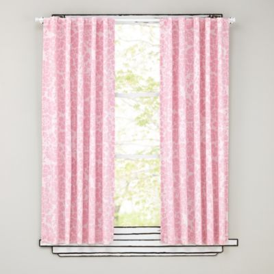 43 Best Images About Blackout Curtains For Nursery On