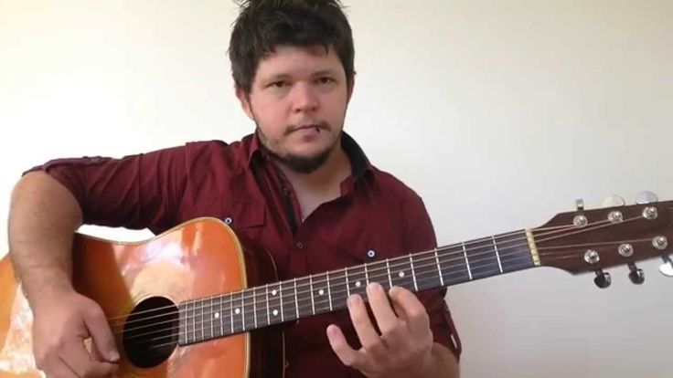 Brisbane Guitar Tuition's Weekly Tip: - Improving your Finger Technique.