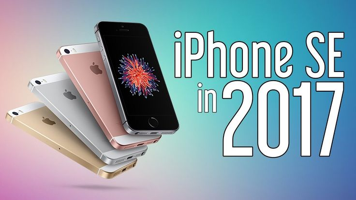 iPhone SE one year later... Still worth buying? (2017 Review) - WATCH VIDEO HERE -> http://pricephilippines.info/iphone-se-one-year-later-still-worth-buying-2017-review/   	 CLICK HERE FOR IPHONE PRICE LIST   The iPhone SE was launched just over a year ago. Is the SE still a worthy device to buy in 2017? Buy it from Amazon.com – IPhone 6S Review: iPhone 6S against SE: iPhone 6 in 2017 Review: iPhone 5 in the 2017 revision: iPhone 5C in the 2017...  Price Philippines