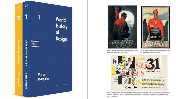 31 besten Books Bilder auf Pinterest   Schnittmuster, Nähideen und ...