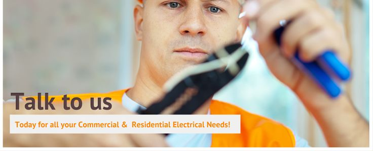 Craig King Electrical furnish #Test and #Tag #MtMaunganui and #Tauranga, #NZ. We are specialized in test RCD Testing, Exit and Emergency Light Inspection, Microwave Leakage Testing etc.