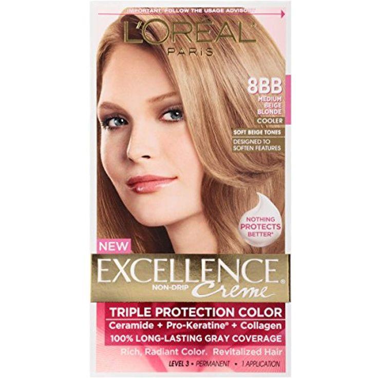 medium beige blonde hair color - HD2400×2400