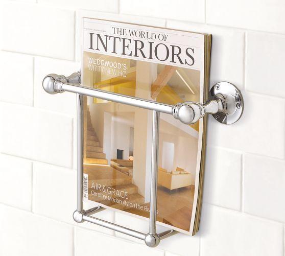 14 Best Glass Towel Bars Images On Pinterest Over Door Towel Rack Hand Towel Holders And