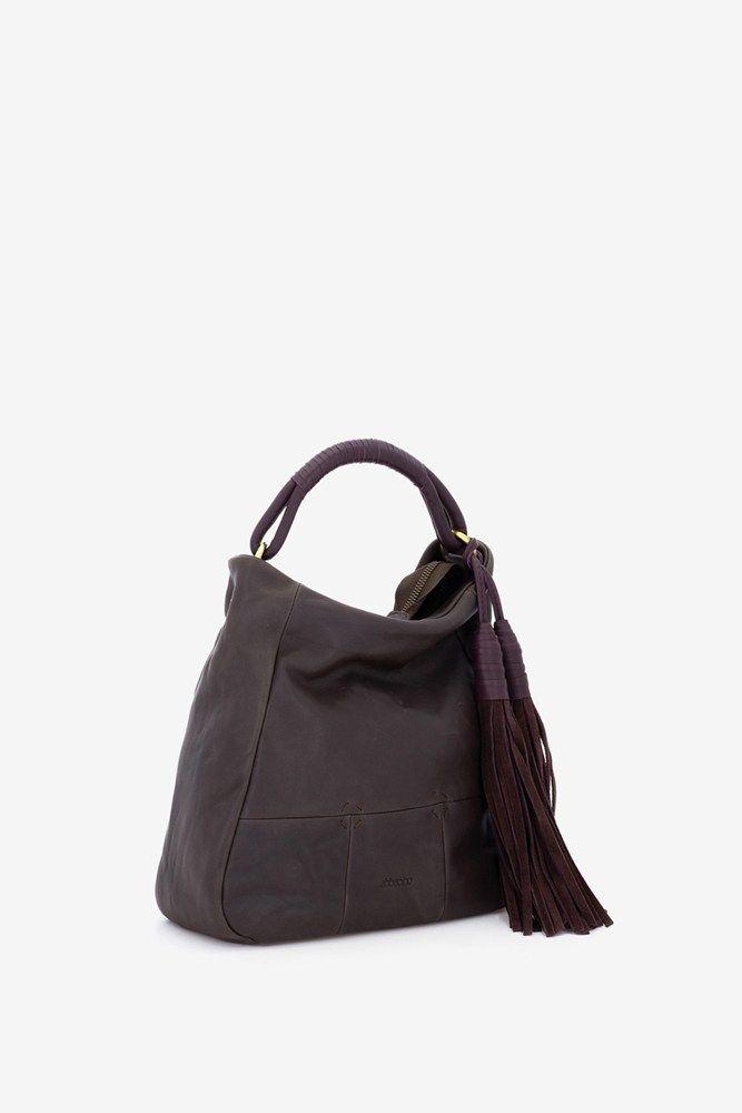 d85104d498 Womens Handbags Designer Handbags for Women (21) What a collection of  handbags do women