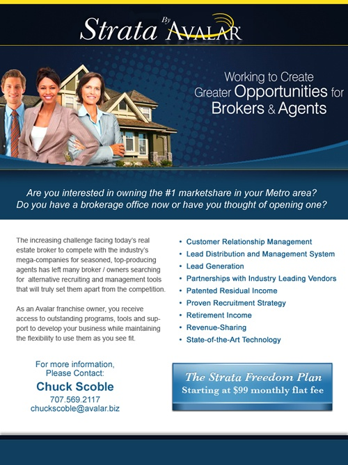 25 best Mortgage Broker Marketing Etc images on Pinterest | Real ...