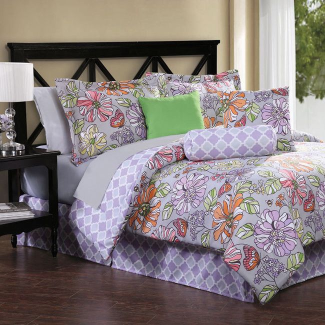 1000 images about Bedding ideas on Pinterest