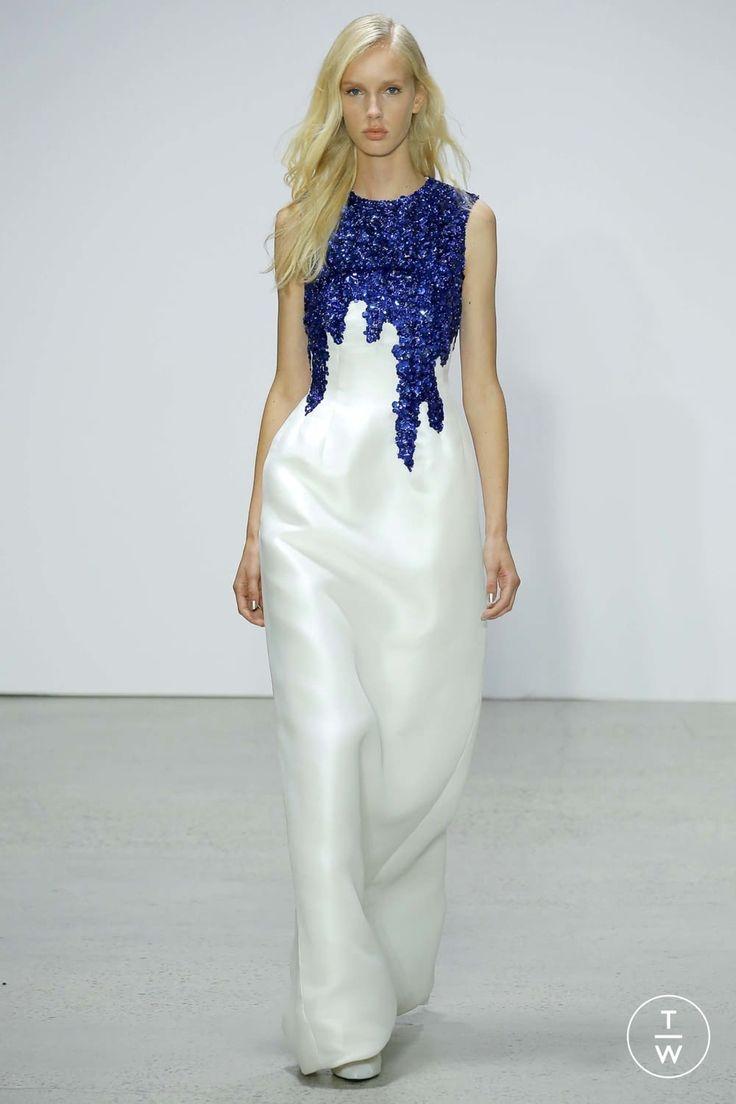 Best Modern Wedding Dresses Veils Images On Pinterest