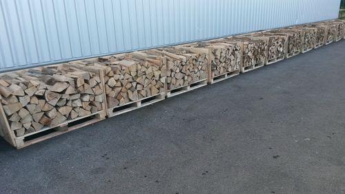 Les 106 meilleures images propos de rangement sur pinterest cuisine buan - Ranger le bois de chauffage ...