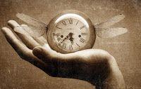 La fórmula del tiempo libre: ¿mito o realidad? ~ Tardes de Fantasía