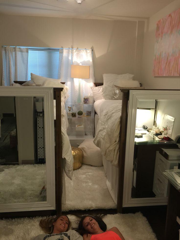 Les 40 meilleures images du tableau d co bedroom chambre for Tableau pour chambre parentale