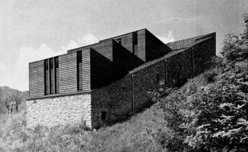 500 beste afbeeldingen van architectuur kew gardens - Bibliotheques ontwerp ...