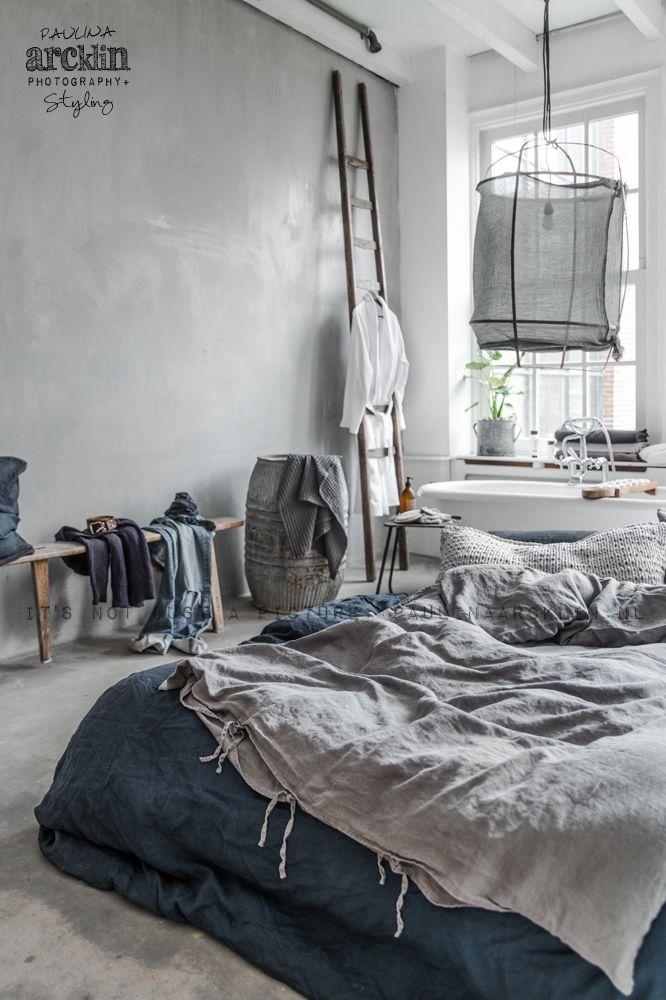 25 Best Concrete Floor Texture Ideas On Pinterest Concrete Finishes Wabi Sabi And Concrete