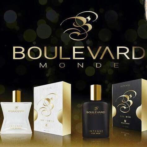 Produtos | Boulevard Monde