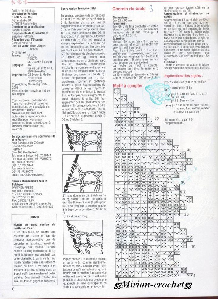 [EL_CA_25_-_006__Mod_3_Expl.jpg]
