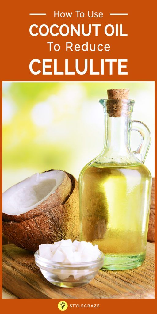 How-To-Use-Coconut-Oil-To-Reduce-Cellulite