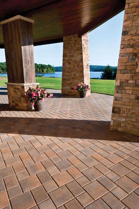 9 best patio ideas images on pinterest patio ideas patio design