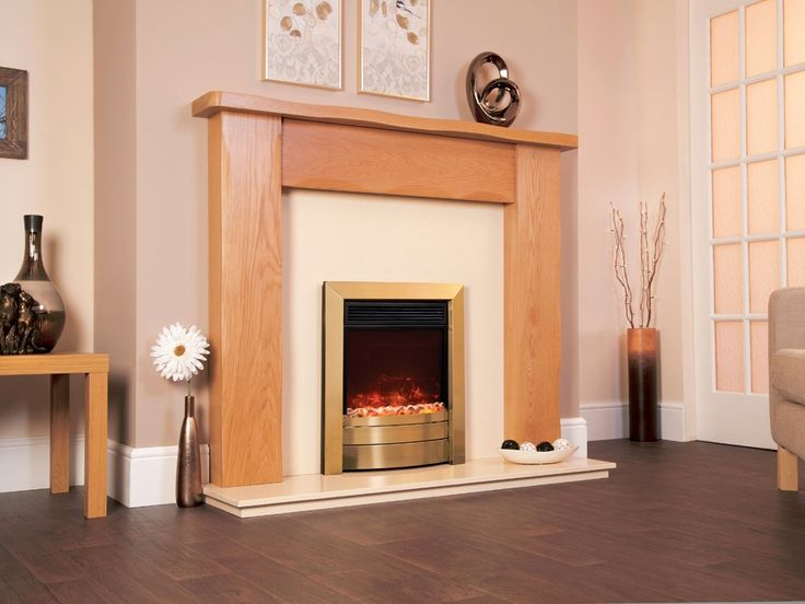 26 best electric fires images on pinterest inset electric fires