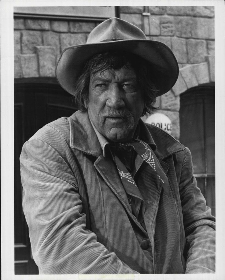 17 best images about richard boone on pinterest tv