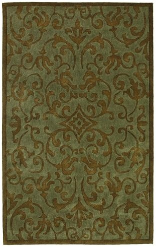 Rugs Courtyard Rectangle Area Rug Rugs Havertys