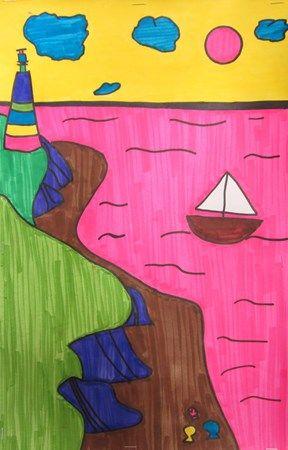 Lauren11380's art on Artsonia