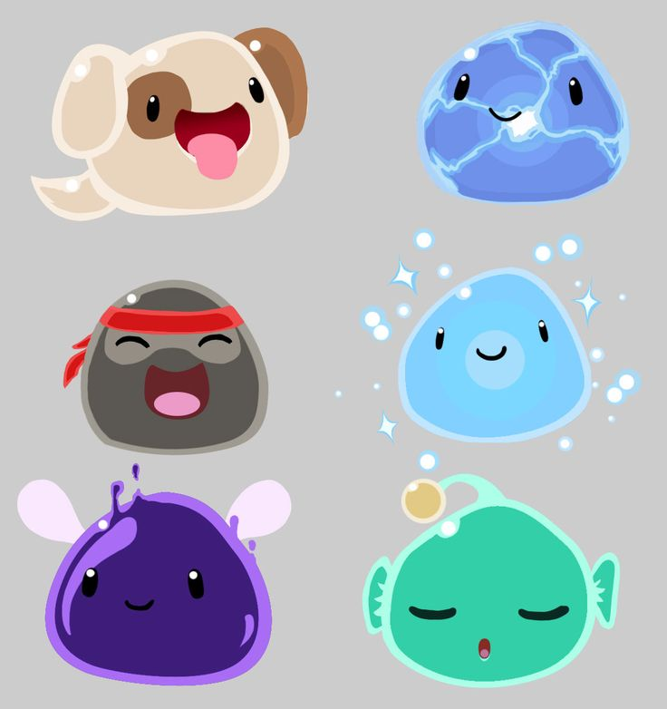 slime rancher tumblr slime rancher pinterest video. Black Bedroom Furniture Sets. Home Design Ideas