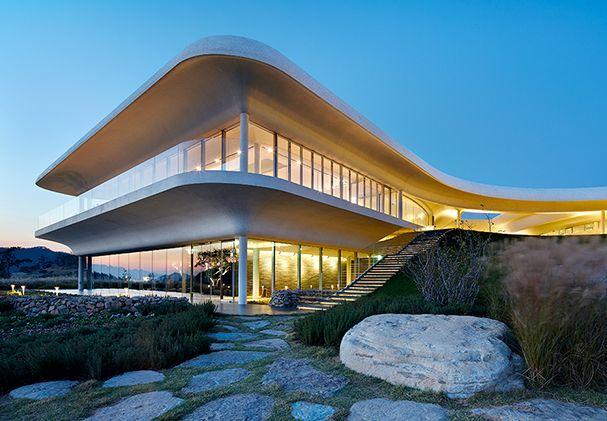 South Cape Spa & Suite
