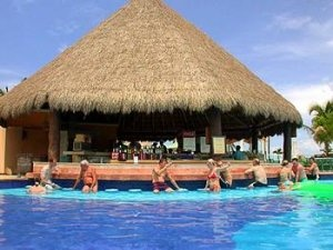 photos of moon palace   Palace Resort at Moon Palace Cancun Mexico - East Coast