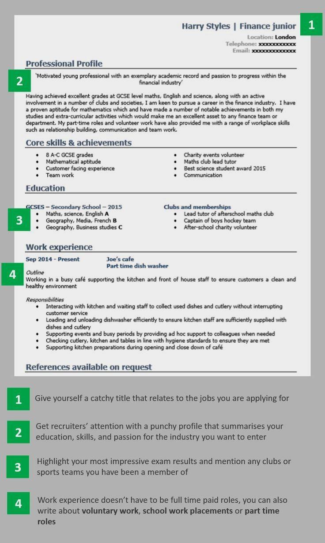 Pin By Fleta Mountain Resume Tips On Resume Examples Cv Examples Professional Resume Examples Resume Examples
