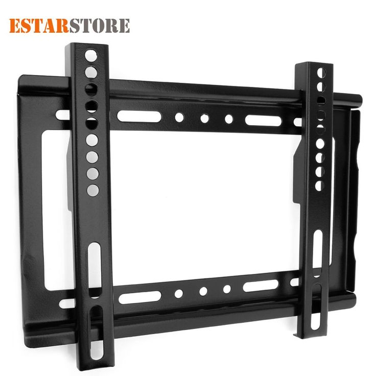 Best 25+ Wall mount tv stand ideas on Pinterest | C stand ...