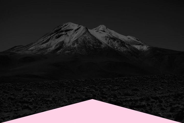 MEET THE ARTIST :: Marta Alvim & Sofia Marçal