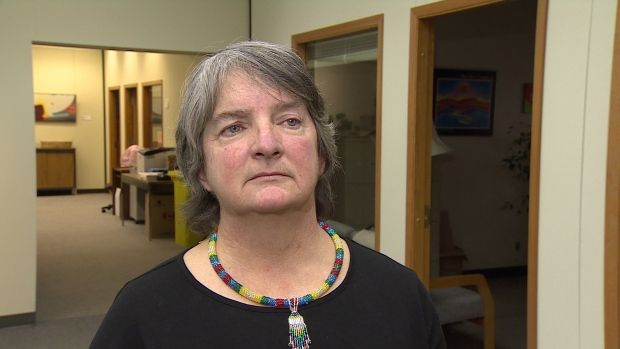 Yukon mental wellness strategy vague, lacks commitments: opposition - May 6, 2016