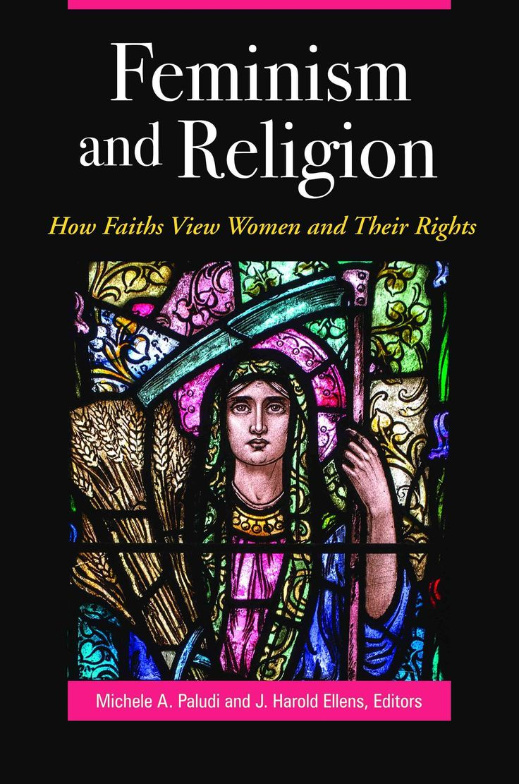 17 best ideas about michael sonmore healthy feminism and religion how faiths view women and their rights hardcover