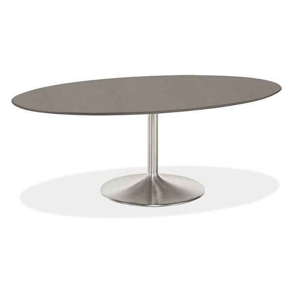 25 best ideas about Oval Table on Pinterest Oval  : 810e5881adefe40e9013a79ce3fc2f6a from www.pinterest.com size 600 x 600 jpeg 10kB