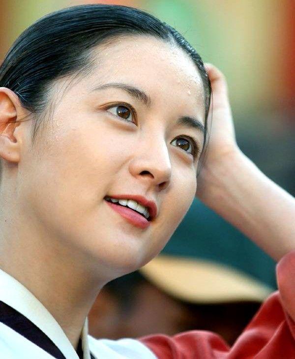 Yi Geum: The 25+ Best Dae Jang Geum Ideas On Pinterest