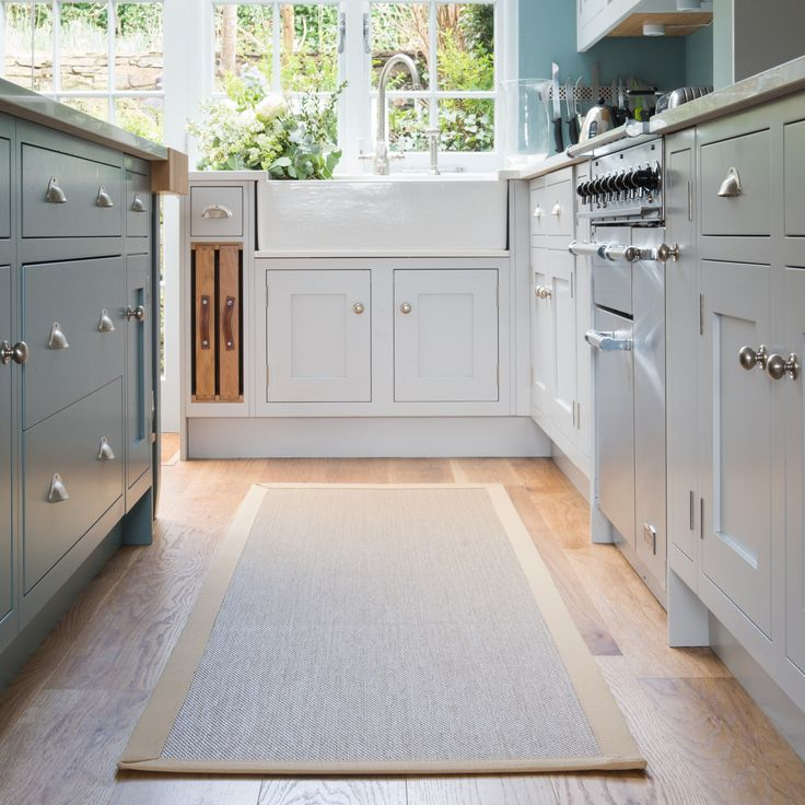 For A Floor That S Hard Wearing: 17 Best Ideas About Non Slip Floor Tiles On Pinterest