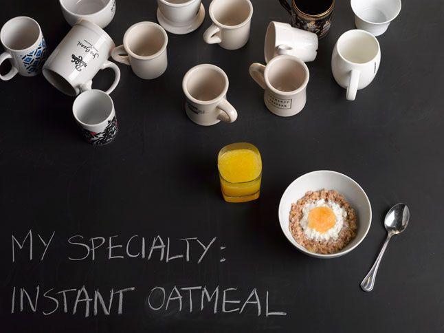 mo rocca's breakfast