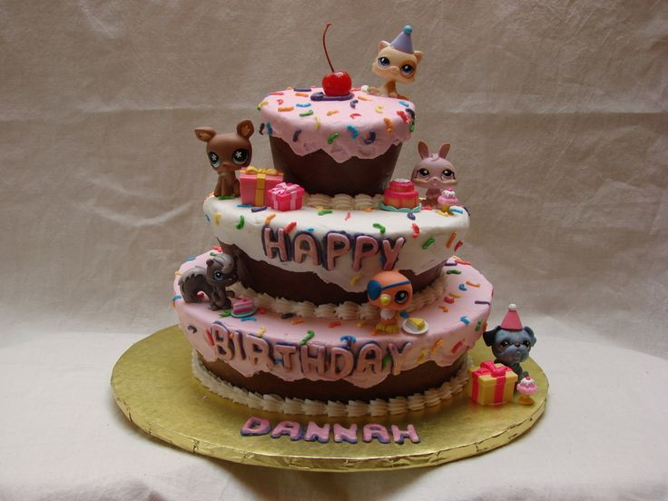 Cake Decorating Shops Harlow