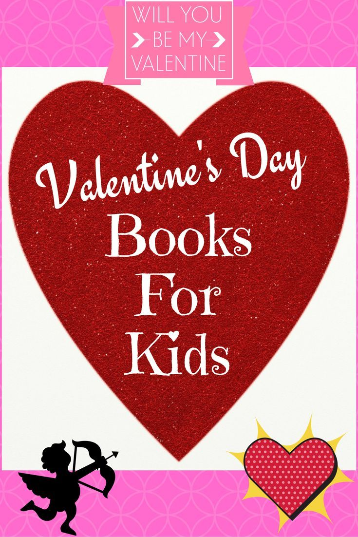Diary of a wimpy kid collector s hello kitty folding chair adult - Enjoy These Cute Valentine S Day Books Kids Would Adore And Enjoy All Year Long Love