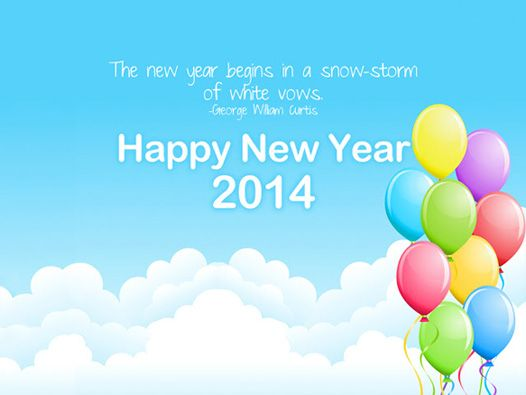 happy new year to boss new year 2014 wishing cards for boss new year greeting for boss 2014 new year greetings new year 2014 cards for b