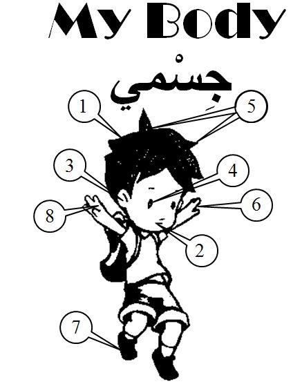 766 best arabic images on pinterest