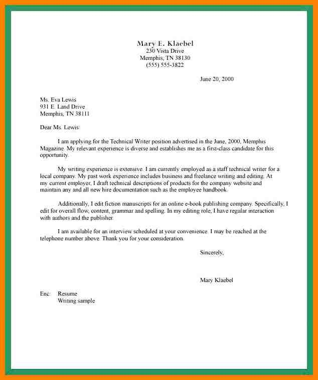 The 25+ best Format of formal letter ideas on Pinterest Formal - business letter formats