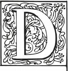 25+ unique Free printable alphabet letters ideas on